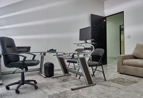 Foto de oficina en renta en avenida costera miguel aleman 125, magallanes, acapulco de juárez, guerrero, 16026970 No. 01
