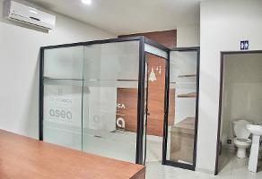 Foto de oficina en renta en avenida costera miguel aleman 125, magallanes, acapulco de juárez, guerrero, 16045040 No. 01