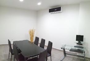 Foto de oficina en renta en avenida costera miguel aleman 125, magallanes, acapulco de juárez, guerrero, 16045048 No. 01
