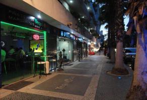 Foto de edificio en venta en avenida costera miguel alemán , club deportivo, acapulco de juárez, guerrero, 7304020 No. 01