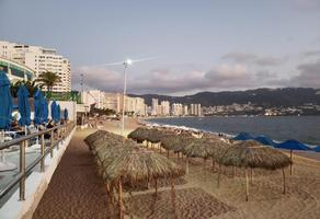 Foto de departamento en venta en avenida costera miguel aleman , condesa, acapulco de juárez, guerrero, 0 No. 01