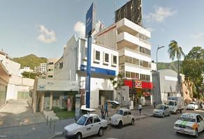 Foto de local en venta en avenida costera miguel alemán , costa azul, acapulco de juárez, guerrero, 14795778 No. 01