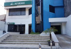 Foto de oficina en venta en avenida costera miguel alem?n 2611, club deportivo, acapulco de juárez, guerrero, 8872587 No. 01