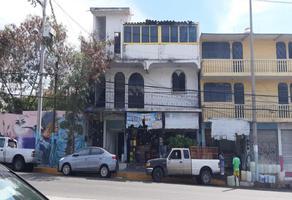 Foto de edificio en venta en avenida costituyentes , vista alegre, acapulco de juárez, guerrero, 19298766 No. 01