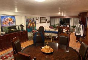 Foto de departamento en renta en avenida country club 184, churubusco country club, coyoacán, df / cdmx, 0 No. 01