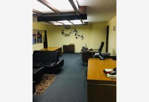 Foto de oficina en venta en avenida coyoacan 1058, del valle centro, benito juárez, df / cdmx, 0 No. 01