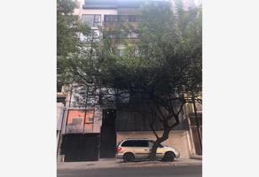 Foto de edificio en venta en avenida coyoacan 1116, del valle centro, benito juárez, df / cdmx, 0 No. 01