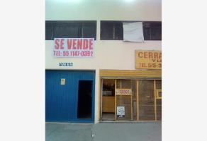 Foto de bodega en venta en avenida coyoacan 1428, del valle centro, benito juárez, df / cdmx, 16728304 No. 01