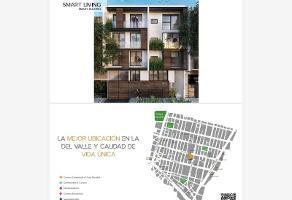 Foto de departamento en venta en avenida coyoacan 1525, del valle centro, benito juárez, df / cdmx, 0 No. 01