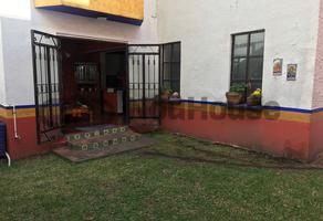 Foto de casa en venta en avenida coyoacan 1722, del valle centro, benito juárez, df / cdmx, 0 No. 01