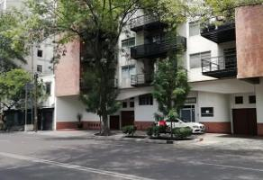 Foto de departamento en renta en avenida coyoacán 812, del valle centro, benito juárez, df / cdmx, 0 No. 01