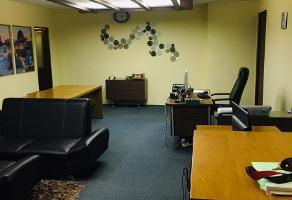 Foto de oficina en venta en avenida coyoacan , del valle centro, benito juárez, df / cdmx, 0 No. 01