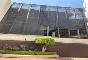 Foto de edificio en venta en avenida coyoacan , del valle centro, benito juárez, df / cdmx, 19417344 No. 01
