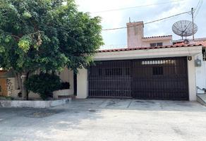 Foto de casa en renta en avenida crisantemas , los laureles, tuxtla gutiérrez, chiapas, 0 No. 01