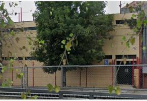 Foto de edificio en venta en avenida cristóbal colón 2928, residencial la cruz, guadalajara, jalisco, 0 No. 01