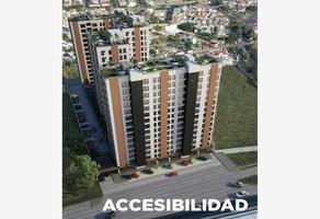 Foto de departamento en venta en avenida cristobal colon 4853, nueva españa, guadalajara, jalisco, 0 No. 01