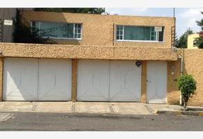 Foto de casa en venta en avenida cristobal colon 87, lomas verdes 3a sección, naucalpan de juárez, méxico, 0 No. 01