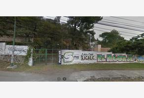 Foto de casa en venta en avenida cruz blanca 000, san miguel topilejo, tlalpan, df / cdmx, 0 No. 01