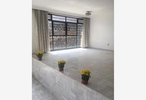 Foto de casa en venta en avenida cruz blanca 007, san miguel topilejo, tlalpan, df / cdmx, 0 No. 01