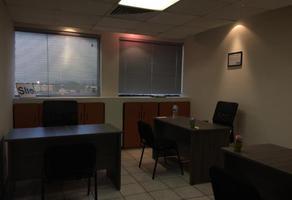 Foto de oficina en renta en avenida cruz del sur 3195, 3er piso 3195, 3er piso, lomas de la victoria, san pedro tlaquepaque, jalisco, 0 No. 01