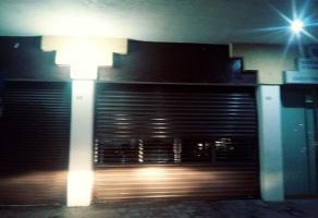 Foto de local en venta en avenida cruz del sur 3689, loma bonita, zapopan, jalisco, 6830610 No. 01