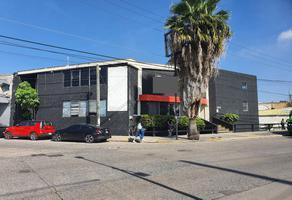 Foto de edificio en venta en avenida cruz del sur 400, santa eduwiges, guadalajara, jalisco, 0 No. 01