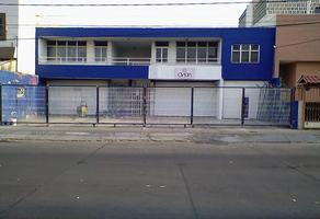 Foto de oficina en renta en avenida cruz del sur , jardines de la cruz 1a. sección, guadalajara, jalisco, 14253515 No. 01