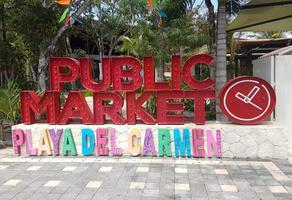 Foto de local en venta en avenida ctm , playa del carmen centro, solidaridad, quintana roo, 0 No. 01
