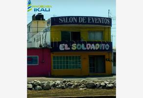 Foto de local en venta en avenida cuahutemoc 600, los pinos, veracruz, veracruz de ignacio de la llave, 19207123 No. 01