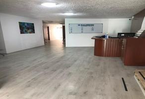 Foto de oficina en renta en avenida cuahutemoc , ciudad del sol, zapopan, jalisco, 18412879 No. 01