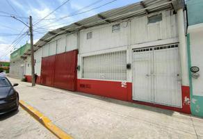 Foto de bodega en renta en avenida cuarta sur oriente , terán, tuxtla gutiérrez, chiapas, 0 No. 01