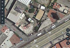 Foto de local en venta en avenida cuauhnahuac esquina hidalgo , tejalpa, jiutepec, morelos, 15882872 No. 01