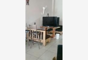 Foto de local en renta en avenida cuauhtemoc 0, cuauhtémoc, iguala de la independencia, guerrero, 11904792 No. 01