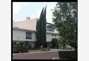 Foto de casa en venta en avenida cuauhtémoc 00, san lorenzo atemoaya, xochimilco, df / cdmx, 17418826 No. 01