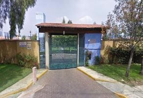 Foto de casa en venta en avenida cuauhtemoc 000, san lorenzo atemoaya, xochimilco, df / cdmx, 0 No. 01
