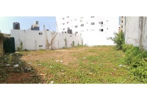 Foto de terreno habitacional en venta en avenida cuauhtémoc 03, magallanes, acapulco de juárez, guerrero, 0 No. 01