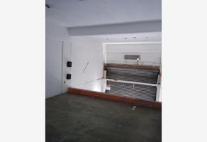 Foto de local en renta en avenida cuauhtémoc 1, acapulco de juárez centro, acapulco de juárez, guerrero, 16916997 No. 02
