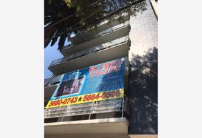 Foto de edificio en venta en avenida cuauhtémoc 1, letrán valle, benito juárez, df / cdmx, 12714012 No. 01