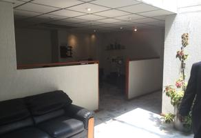 Foto de oficina en venta en avenida cuauhtemoc 104 , doctores, cuauhtémoc, df / cdmx, 10714534 No. 01
