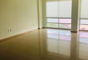 Foto de departamento en venta en avenida cuauhtémoc 1134 - 501 , letrán valle, benito juárez, df / cdmx, 0 No. 01