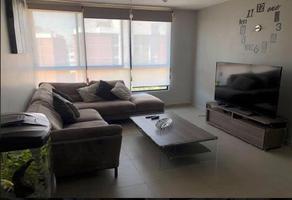 Foto de departamento en venta en avenida cuauhtémoc 1145, letrán valle, benito juárez, df / cdmx, 0 No. 01