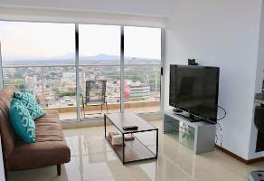 Foto de departamento en renta en avenida cuauhtémoc 1146 , letrán valle, benito juárez, df / cdmx, 13819880 No. 01
