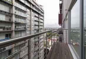 Foto de departamento en venta en avenida cuauhtémoc 1146, letrán valle, benito juárez, df / cdmx, 0 No. 01