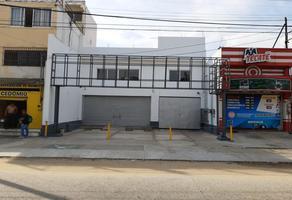 Foto de local en renta en avenida cuauhtemoc 199, progreso, acapulco de juárez, guerrero, 0 No. 01