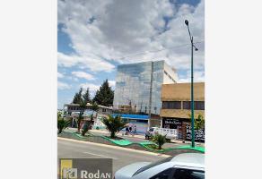 Foto de edificio en renta en avenida cuauhtemoc 2304, fátima, apizaco, tlaxcala, 0 No. 01