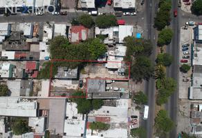 Foto de terreno comercial en venta en avenida cuauhtémoc 3636, cuauhtémoc, veracruz, veracruz de ignacio de la llave, 19109568 No. 01