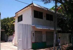 Foto de terreno comercial en venta en avenida cuauhtémoc 3655, veracruz centro, veracruz, veracruz de ignacio de la llave, 6488418 No. 01