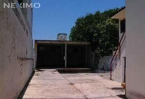 Foto de terreno comercial en venta en avenida cuauhtémoc 3658, veracruz centro, veracruz, veracruz de ignacio de la llave, 6488418 No. 01
