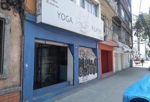 Foto de local en renta en avenida cuauhtémoc 506, narvarte poniente, benito juárez, df / cdmx, 0 No. 01