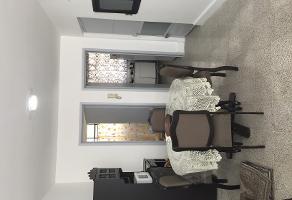 Foto de departamento en renta en avenida cuauhtémoc 741, narvarte poniente, benito juárez, distrito federal, 0 No. 01